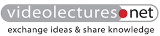 video lectures logo